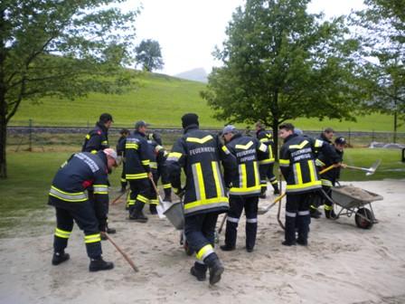 2014-05-17-Katastropheneinsatz-01