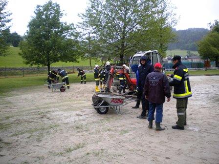 2014-05-17-Katastropheneinsatz-03