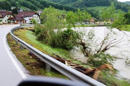 2014-05-17-Katastropheneinsatz-04
