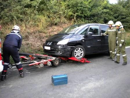 2014-07-25-Fahrzeugbergung-02