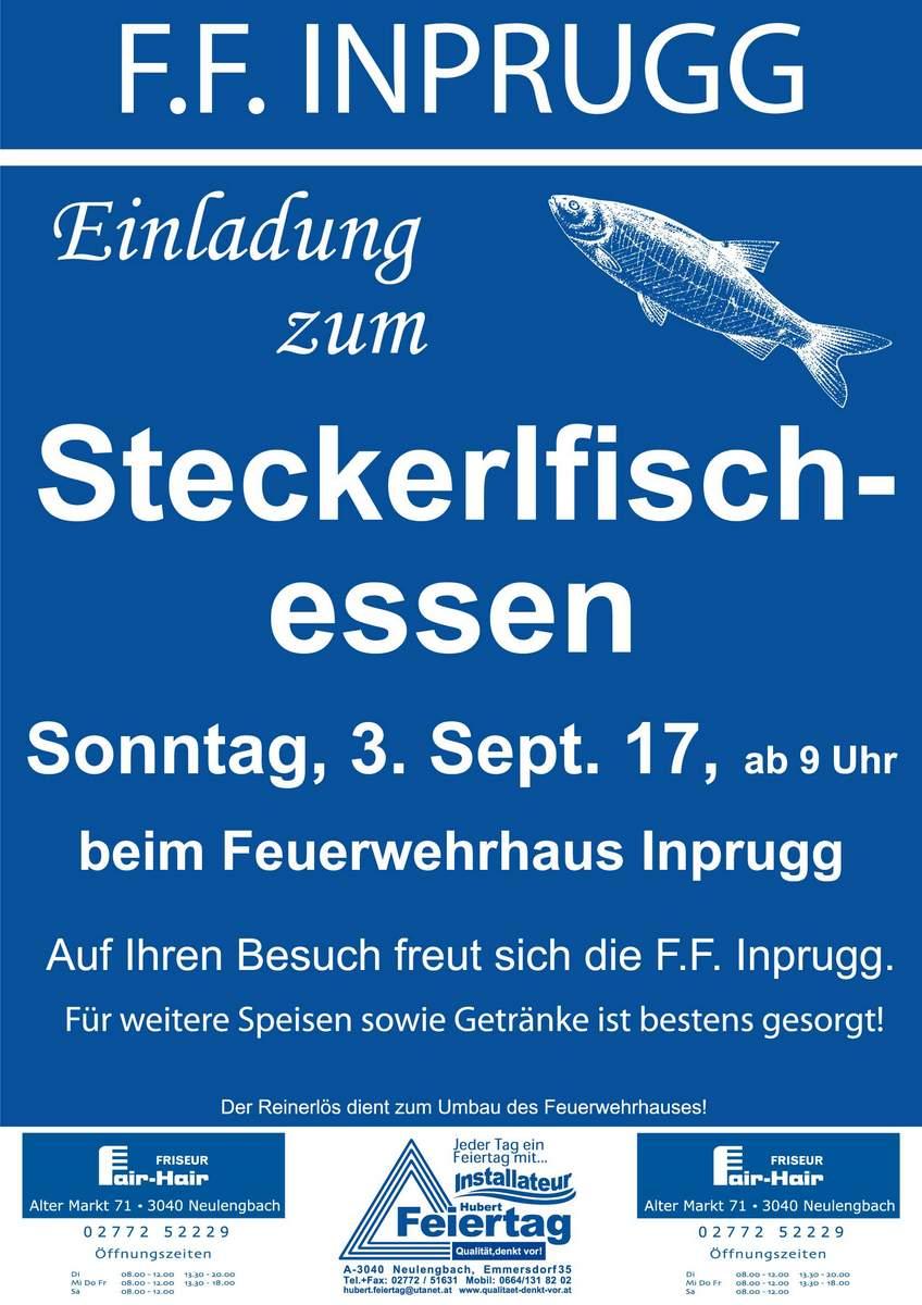 2017 07 30_Steckerlfischessen_plakat