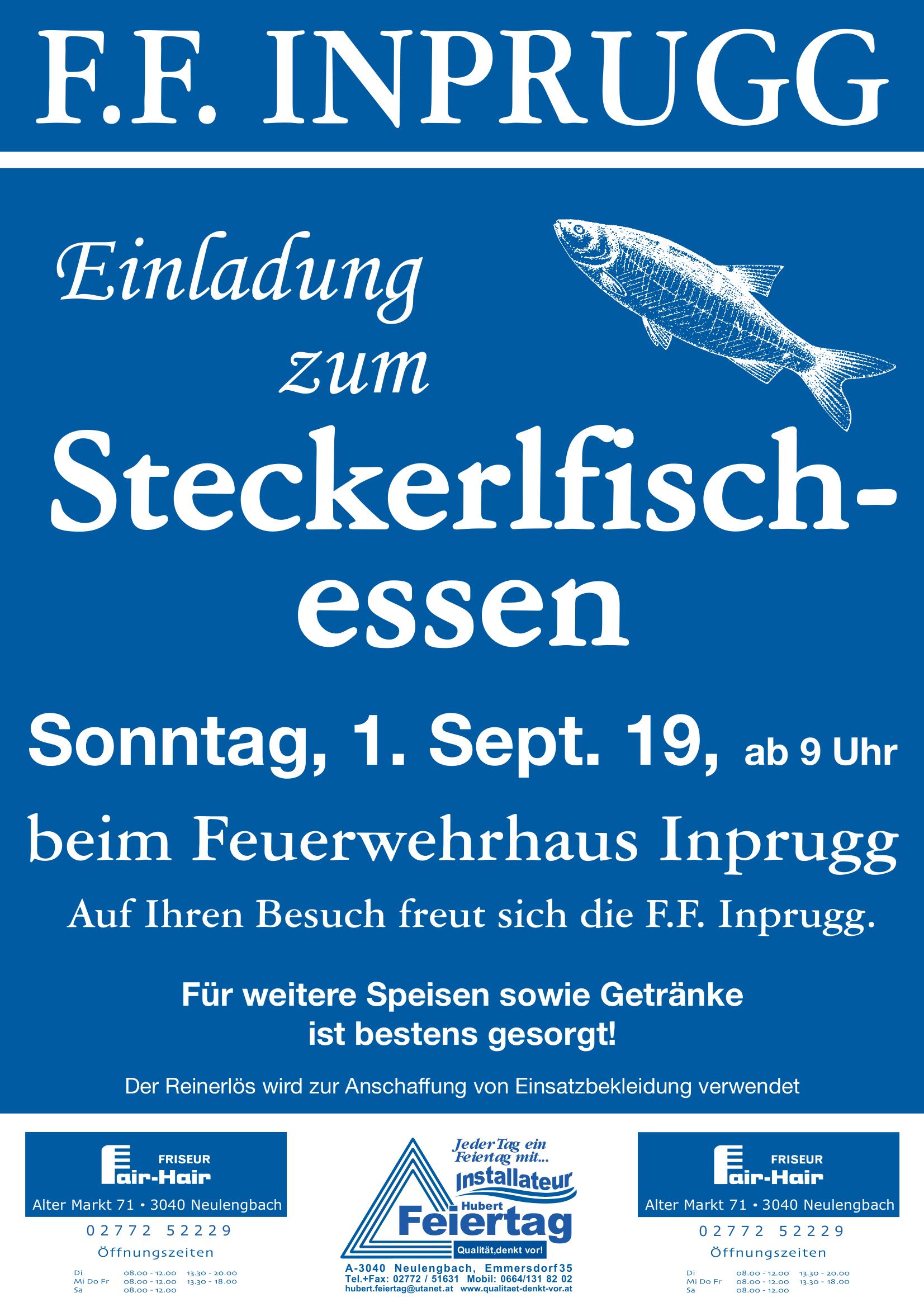 Steckerlfischessen_WEB