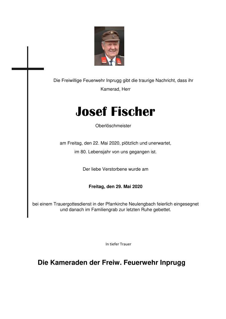 Pate Fischer